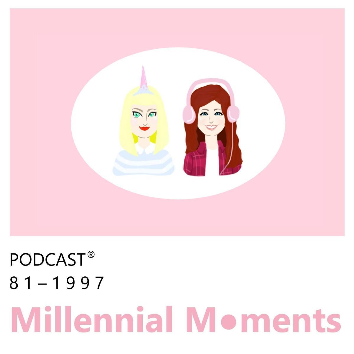 millenialmoments